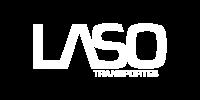 padding_laso_logo_white_1