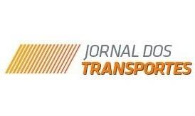Alguns dos serviços da LASO Transportes disponíveis para consulta on-line.